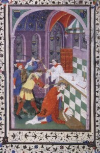 Boucicaut_Master_XX_Martyrdom_of_St._Thomas_of_Canterbury_(St._Thomas_Becket)