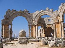 220px-Column_of_Simeon_Syria