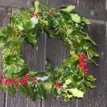 tudor-twelfth-night_wreath